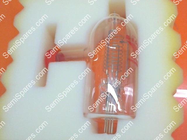 Signet S13113/1//2/Drive 6/Point 1/1//8/Standard SAE Socket